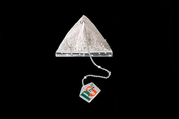 PG Tips Diamond