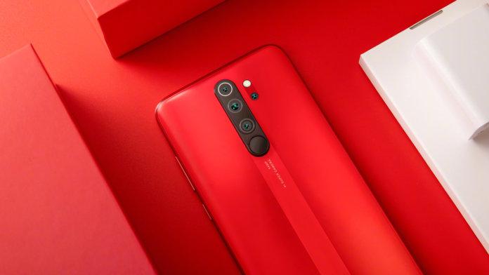 Smartphone-20000