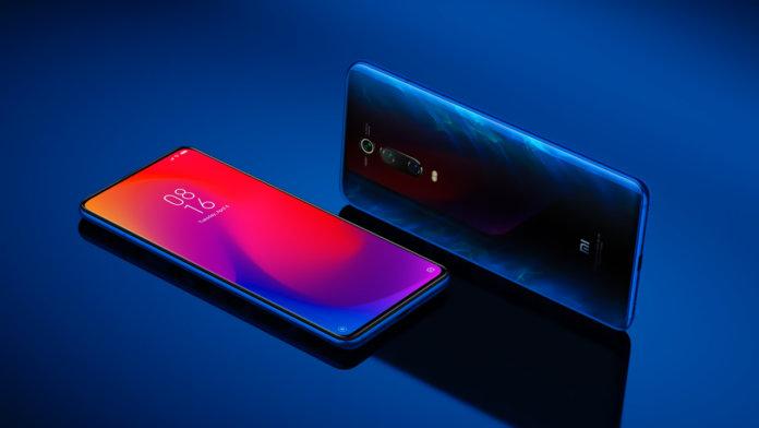 Smartphone-400$