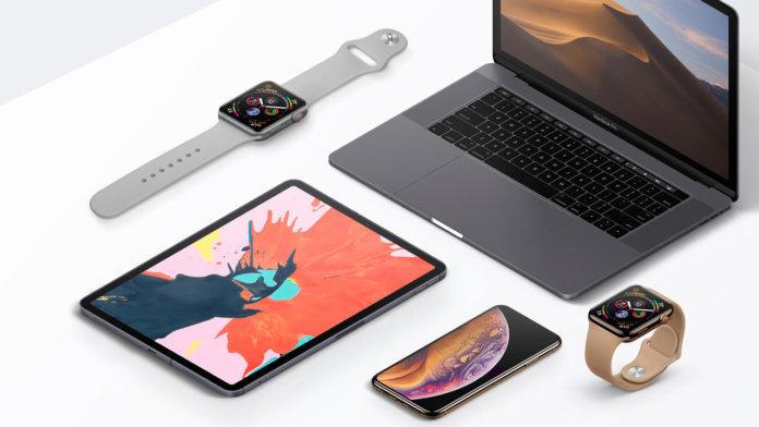 Apple-2020