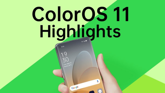 oppo-coloros-11-android-11