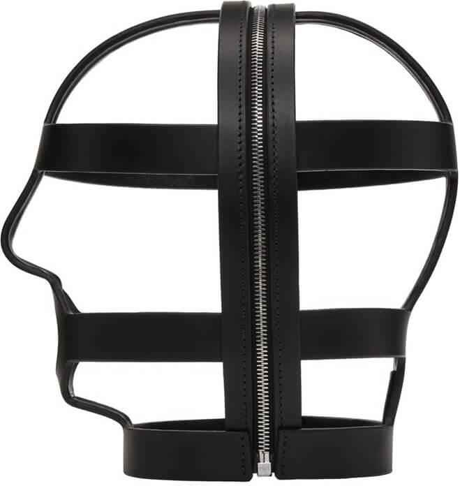 Arca Edition Tormenta Cage Headphone Head