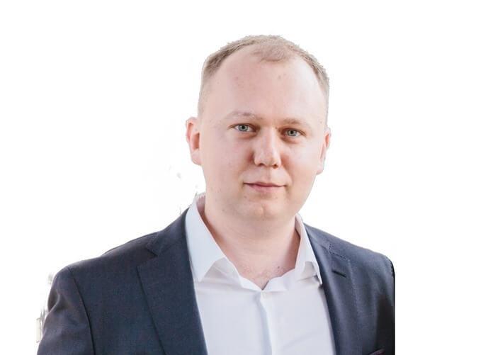 Андрей x3m4eg Григорьев