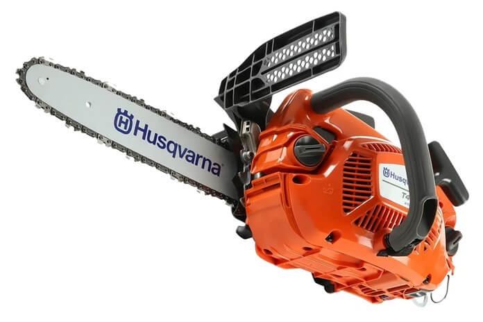 """Husqvarna Т435 12"""" 9669972-12"""