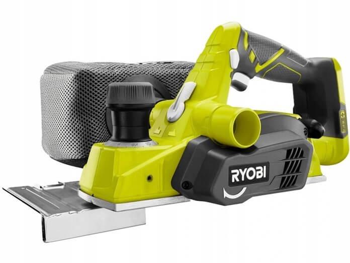 Ryobi ONE+ R18PL-0 5133002921