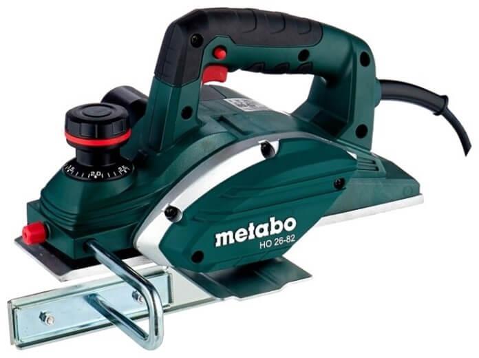Metabo HO 26-82