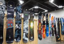 2020-snowboards