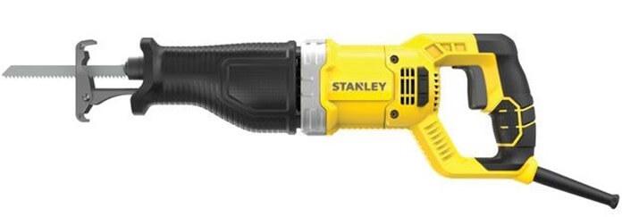 Stanley SPT900