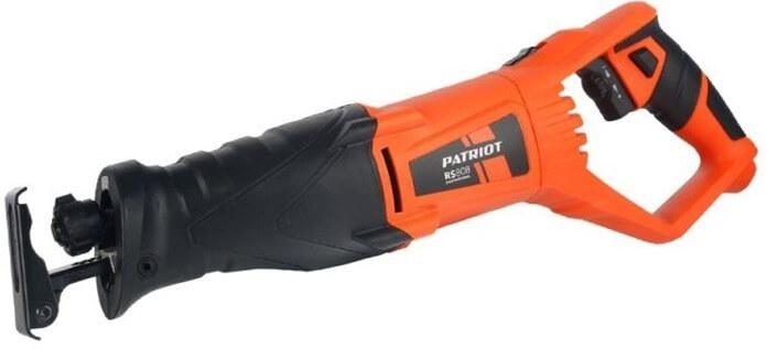 PATRIOT RS 808 110303808