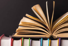 Books-2021