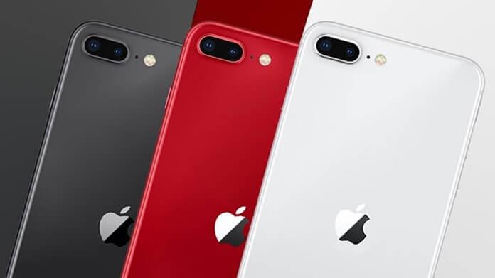 13. iPhone SE 2 Plus