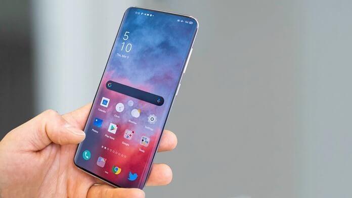 10. Samsung Galaxy S21