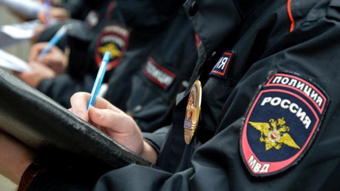 Policiya-Rossii