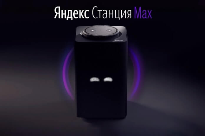f3kzhivs