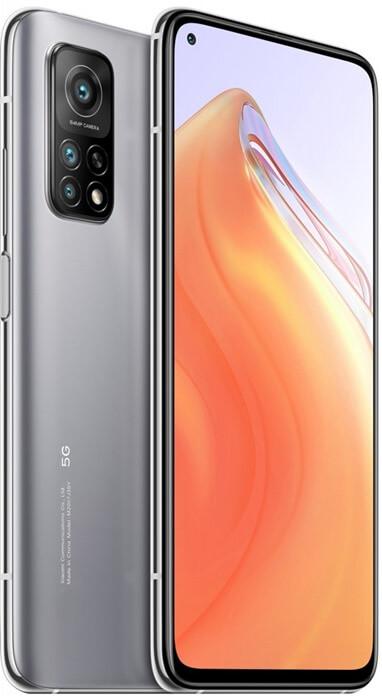 3. Xiaomi Mi 10T