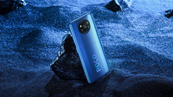 Xiaomi-Poco-X3-NFC
