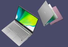 Best Acer laptops