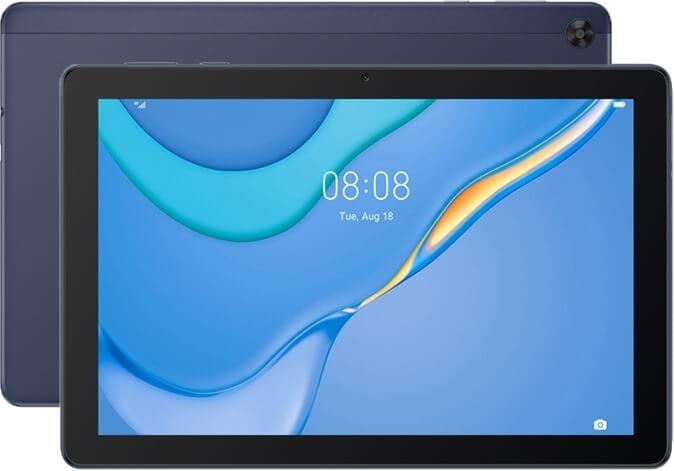 HUAWEI MatePad T 10 32Gb Wi-Fi
