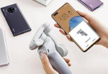 stabilizator-dlya-smartfonov