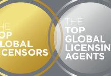 Global-Licensors