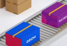 OZON vs WB