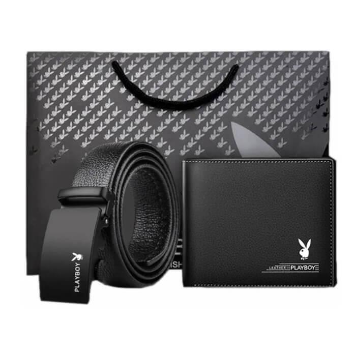 MyPads Premium-154468 Playboy подарок на Новый год парню