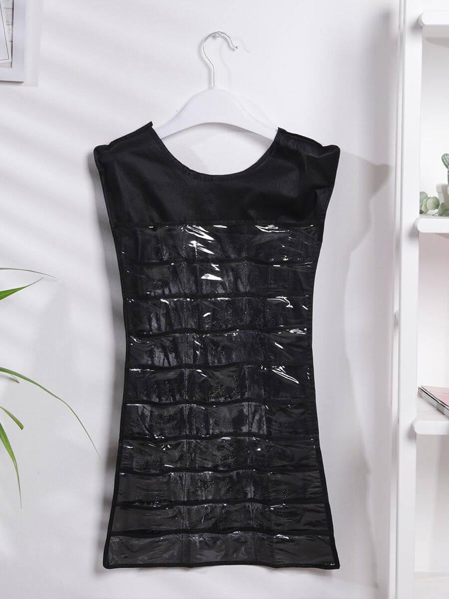Органайзер для хранения аксессуаров Little Black Dress