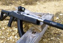 Рейтинг охотничьих ружей