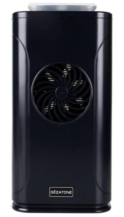 Стерилизатор (рециркулятор) GEZAtone AP500