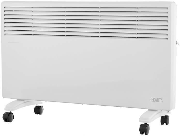 10. Resanta OK-2500SN