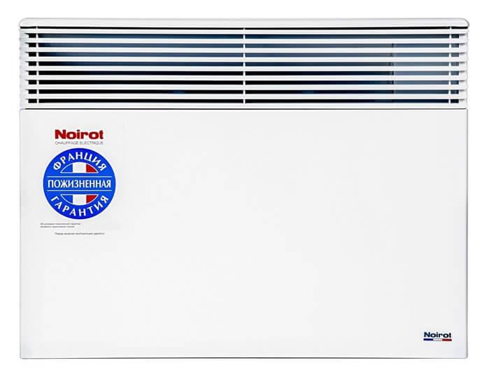 2. Noirot Spot E-5 1500