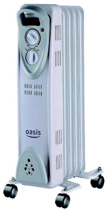 Oasis US-10