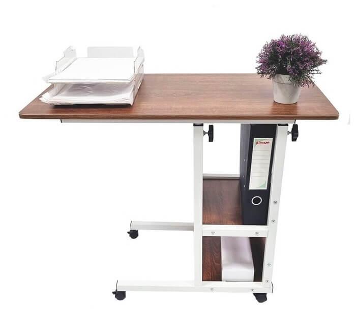 Передвижной прикроватный столик Paracasa
