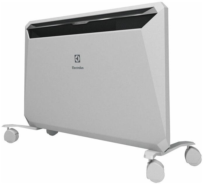 8. Electrolux ECH/R-1500 T